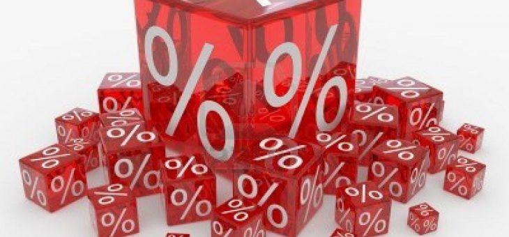 Calcolo percentuale di un numero